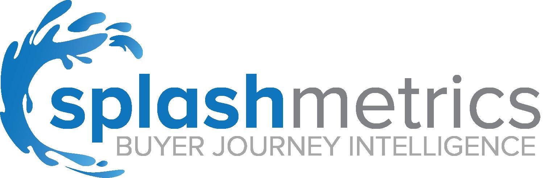 Splashmetrics: Improve The Buyer Journey